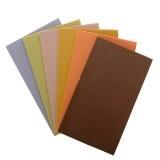 Mayfly Foam 6 hues